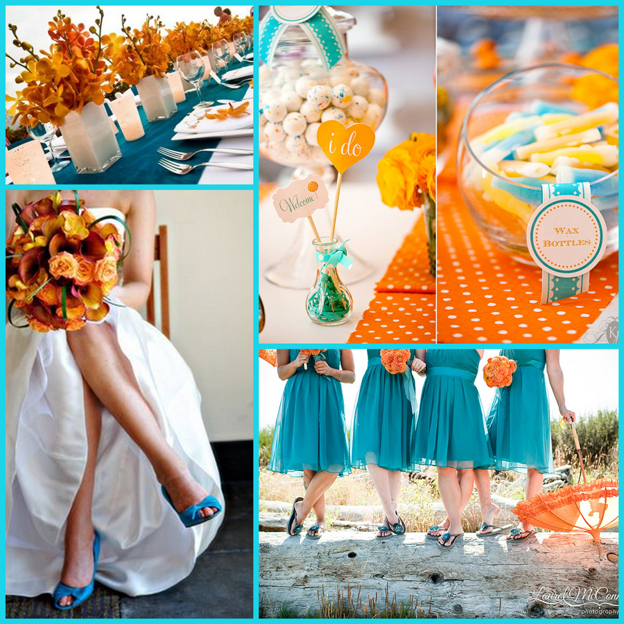 2014 Wedding Colors John Michael Exquisite Weddings And Catering