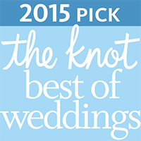 the-knot-best-of-weddings-2015