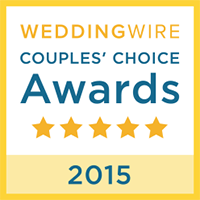 wedding-wire-couples-choice-2015