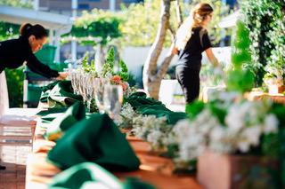 7- Celebration Gardens -Orlando outdoor weddings - central florida ...
