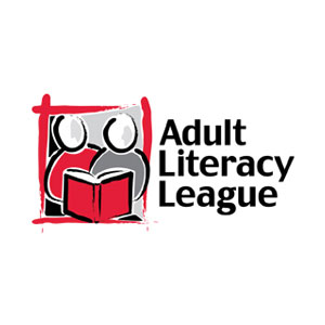 adult-literacy-league