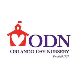 orlando-day-nursery