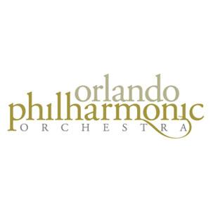 orlando-philharmonic-orchestra