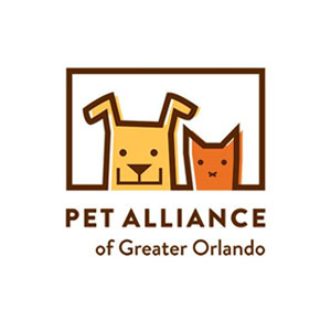 pet-alliance