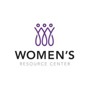 womens-resource-center