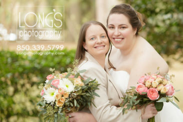 LGBT Wedding Vendors